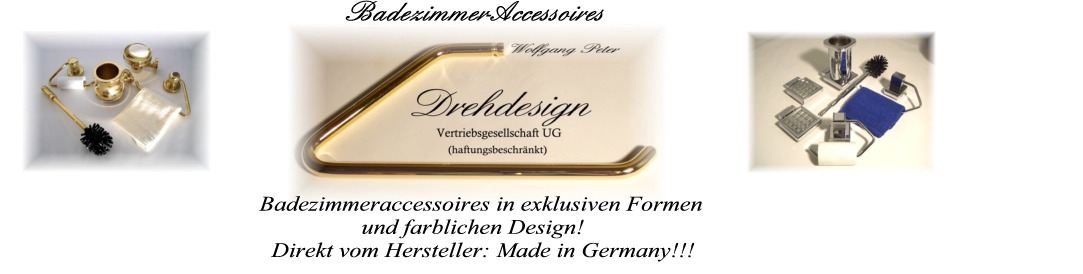 Firmenname-Logo