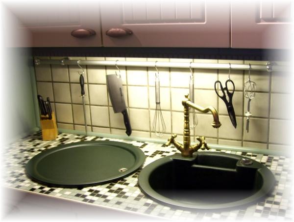 firmenname k chenreling. Black Bedroom Furniture Sets. Home Design Ideas